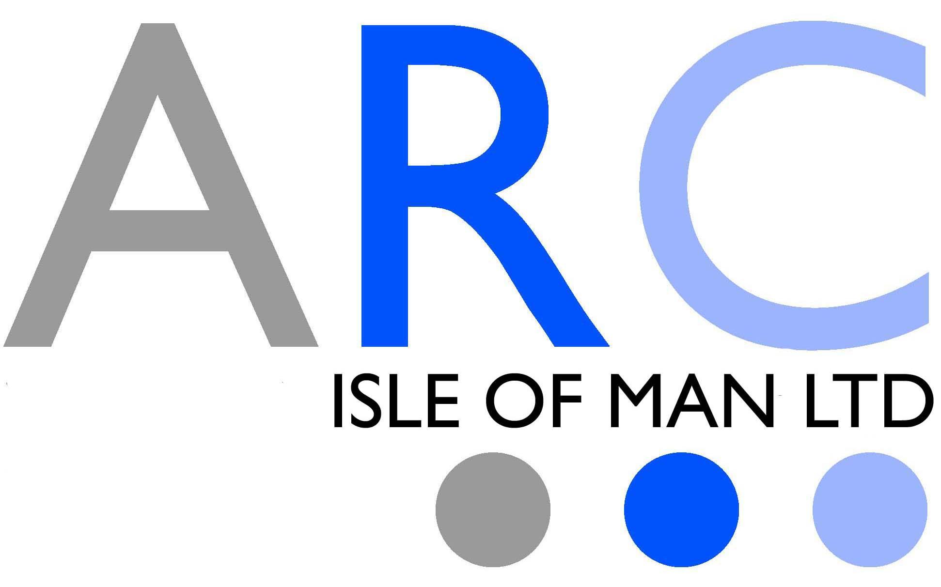 ARC Logo 2019 001