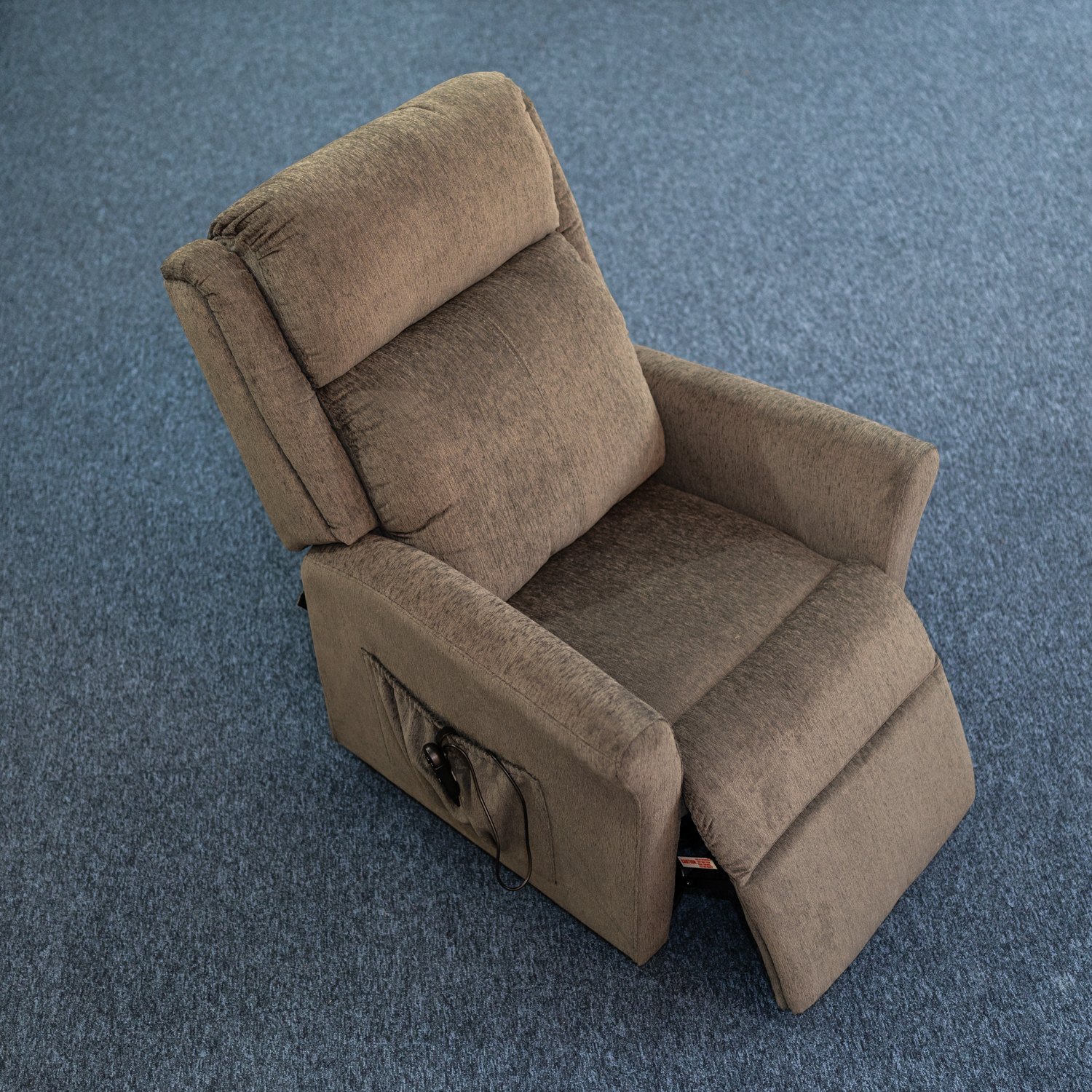 Rise Recline Chair